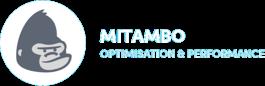MITAMBO
